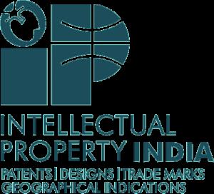 IPIndia_Logo